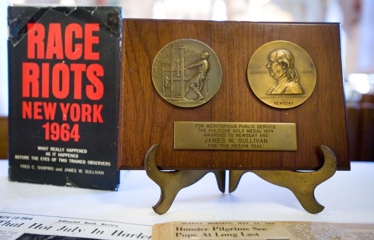 James Sullivan - Pulitzer Prize 07/11/18 (4)