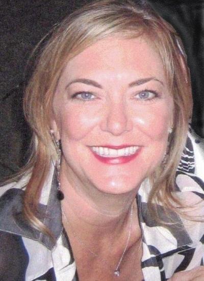 Angela Kay Herrington