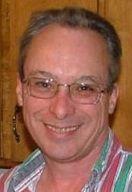 Charles Degironne
