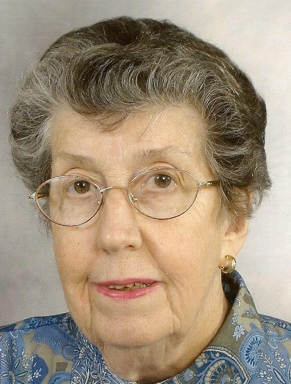 Kathryn McKinney