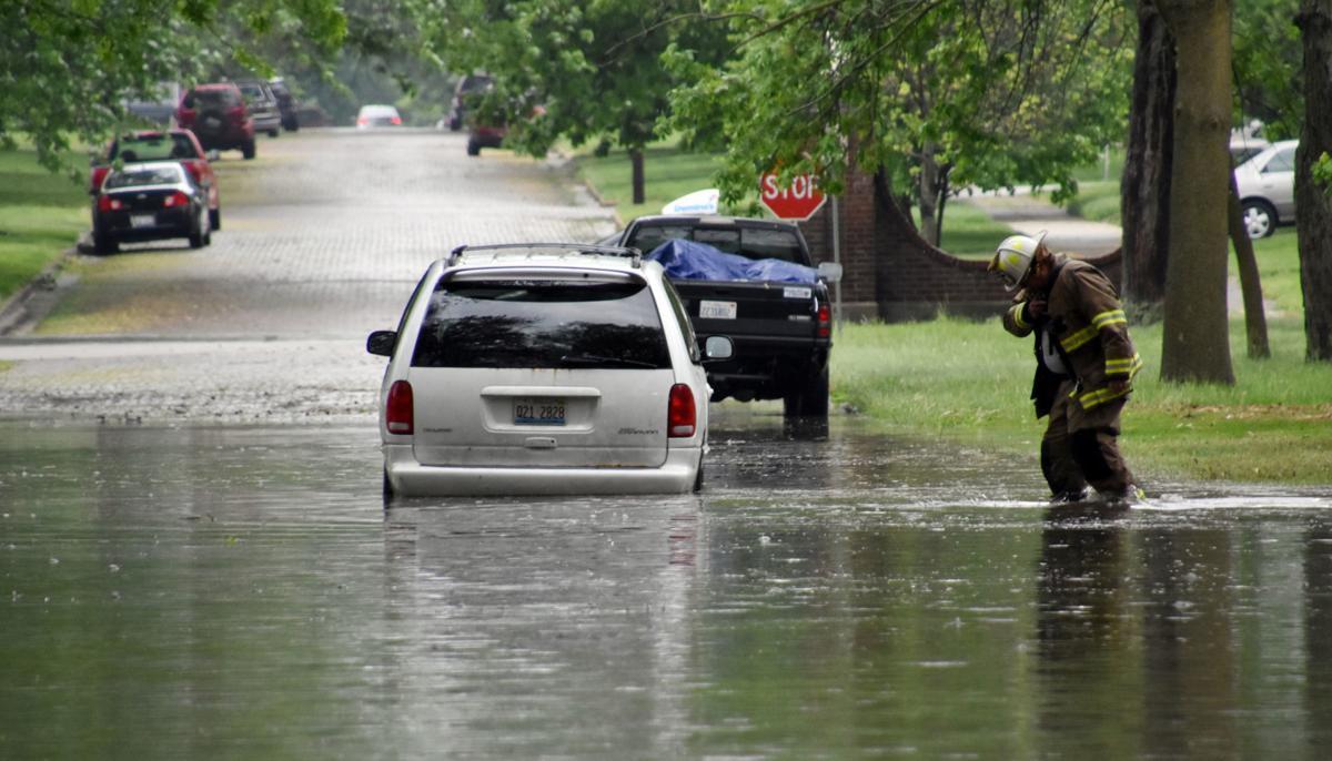 051618-mat-nws-flooding-DF.jpg