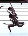 Olympic-Track-Trials-100.jpg