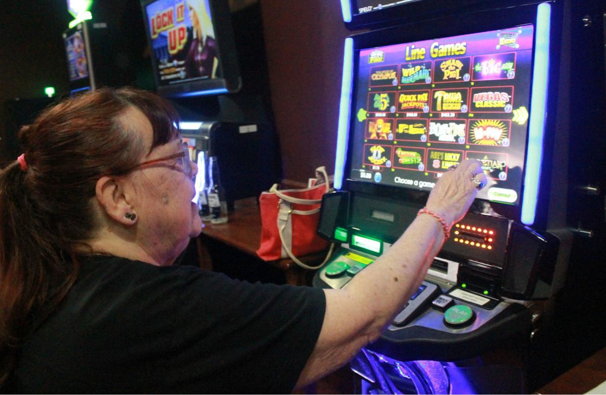 spiel casino online uk online casino beste gewinnchancen in south africa