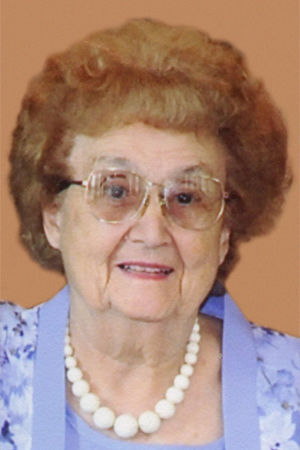 obit-looby-ruthanne