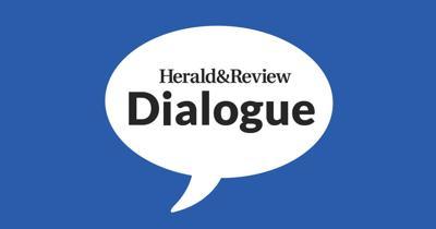 HRdialogue