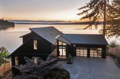 HGTV's Giving Away This $1.8 Million Dream Home