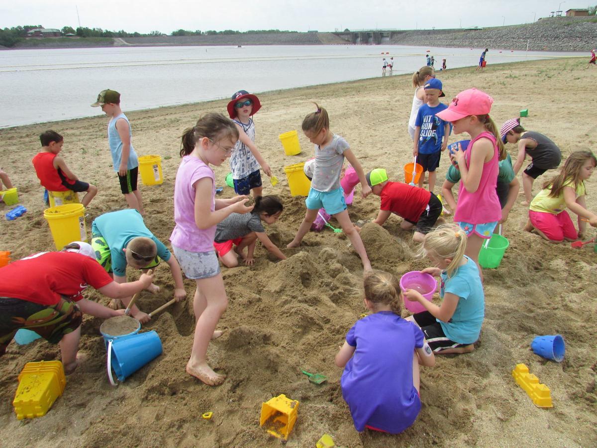 Beach safety (copy)