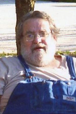 Roger Lehmann