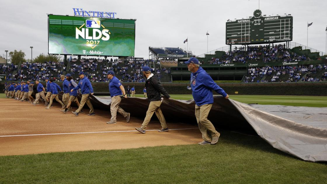 NLDS Nationals Cubs Baseball | | jg-tc com