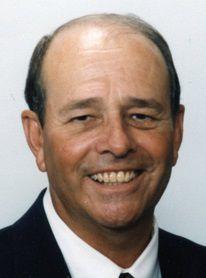 Kenneth Edward Hadwiger