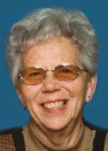 Norma Jean Harkins
