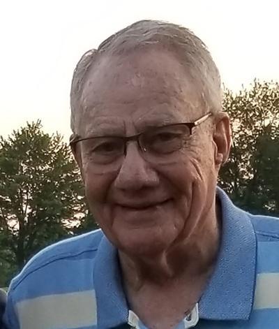 Norman Endsley
