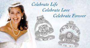 Celebrate Life, Celebrate Love, Celebrate Forever
