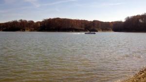 Day Tripper: Wolf Creek a new favorite fall spot