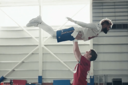The 8 Super Bowl Commercials Everyone Is Talking About This Year