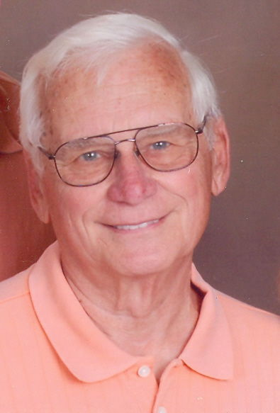 Robert Plush