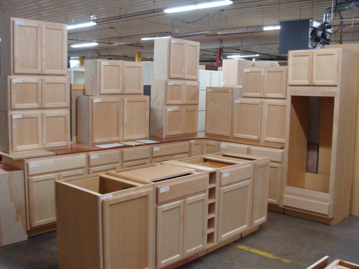 cabinet factories outlet masterbrand masterbrand cabinets rh jg tc com
