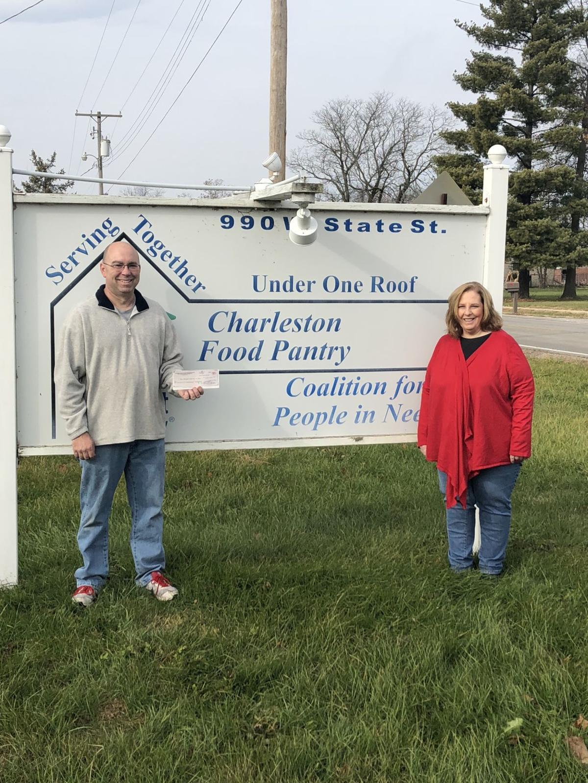 Christensen farms