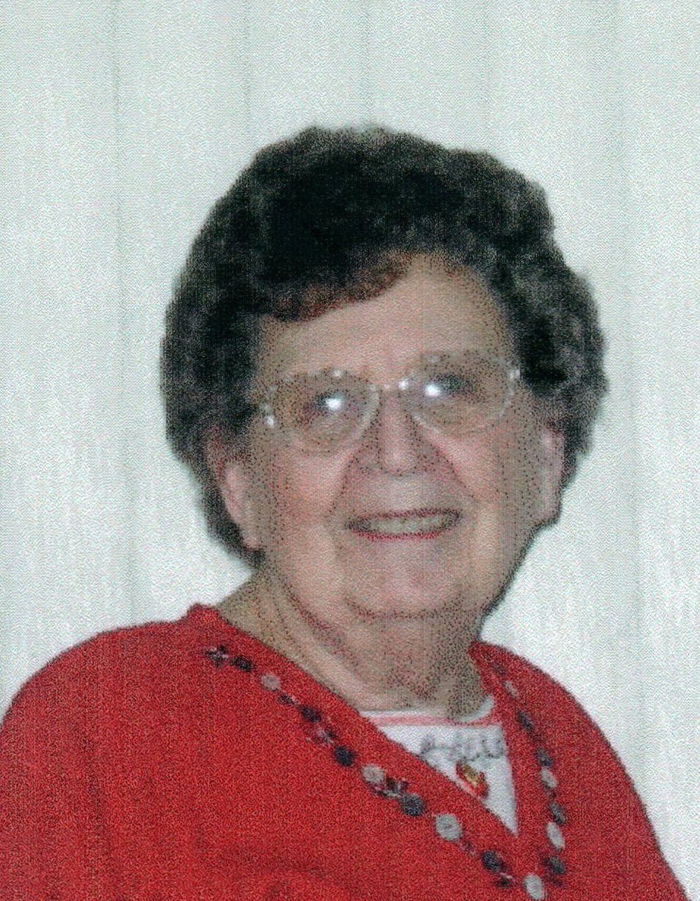 In Remembrance: Locals who passed on in January | Obituaries