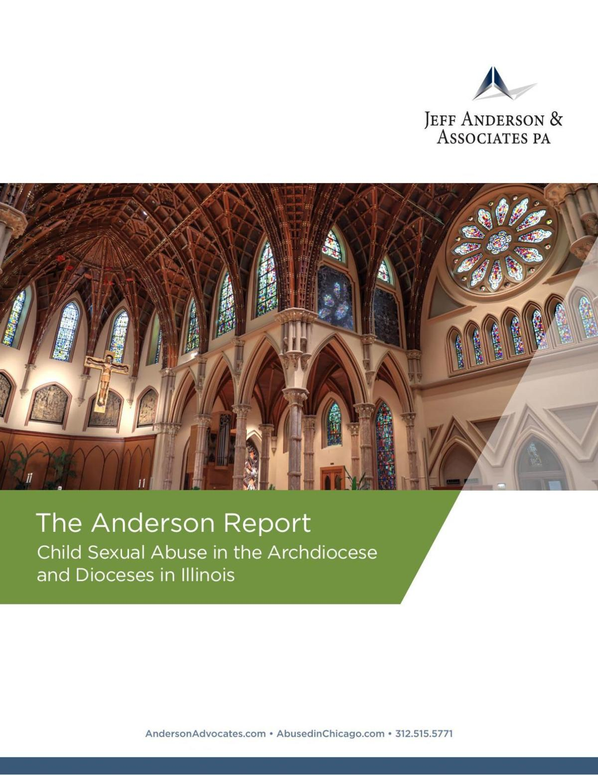 Child Sexual Abuse in the Archdiocese and dioceses in Illinois.pdf (20401.11 KiB)