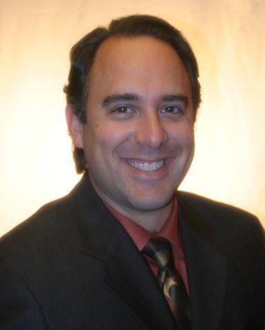James Argoudelis