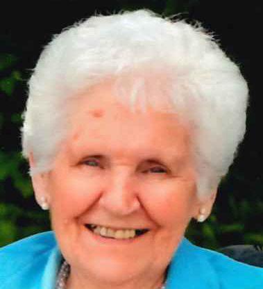 Hollis June Arner (Landrus)