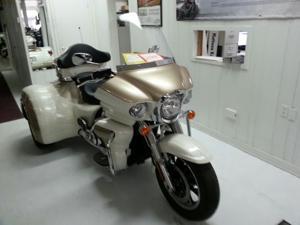 Mattoon Yamaha Kawasaki