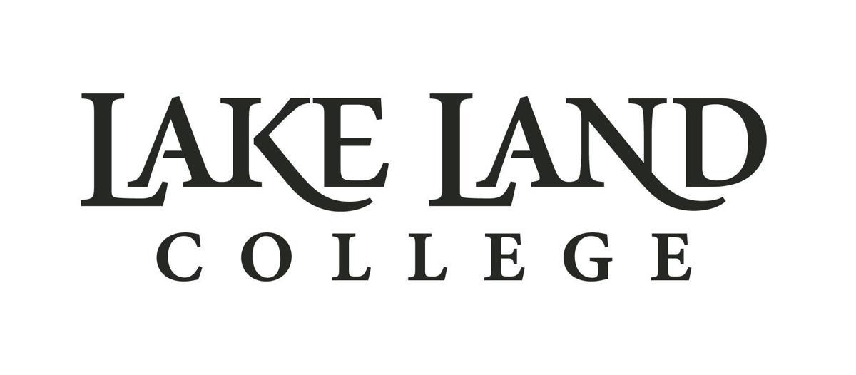 Lake Land logo