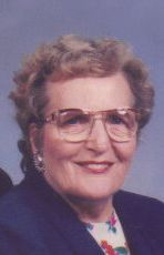 obit-brown-evelyn