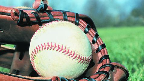 Charleston to host 2019 American Legion regional | Local