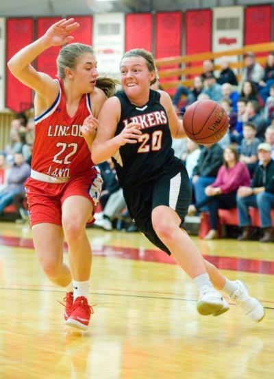 LLC Womens Basketball 12/05/18 (2)