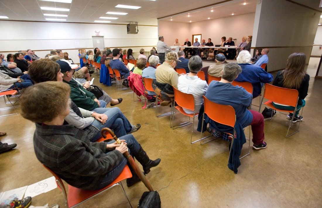 PADS Meeting 10/27/15 (2)