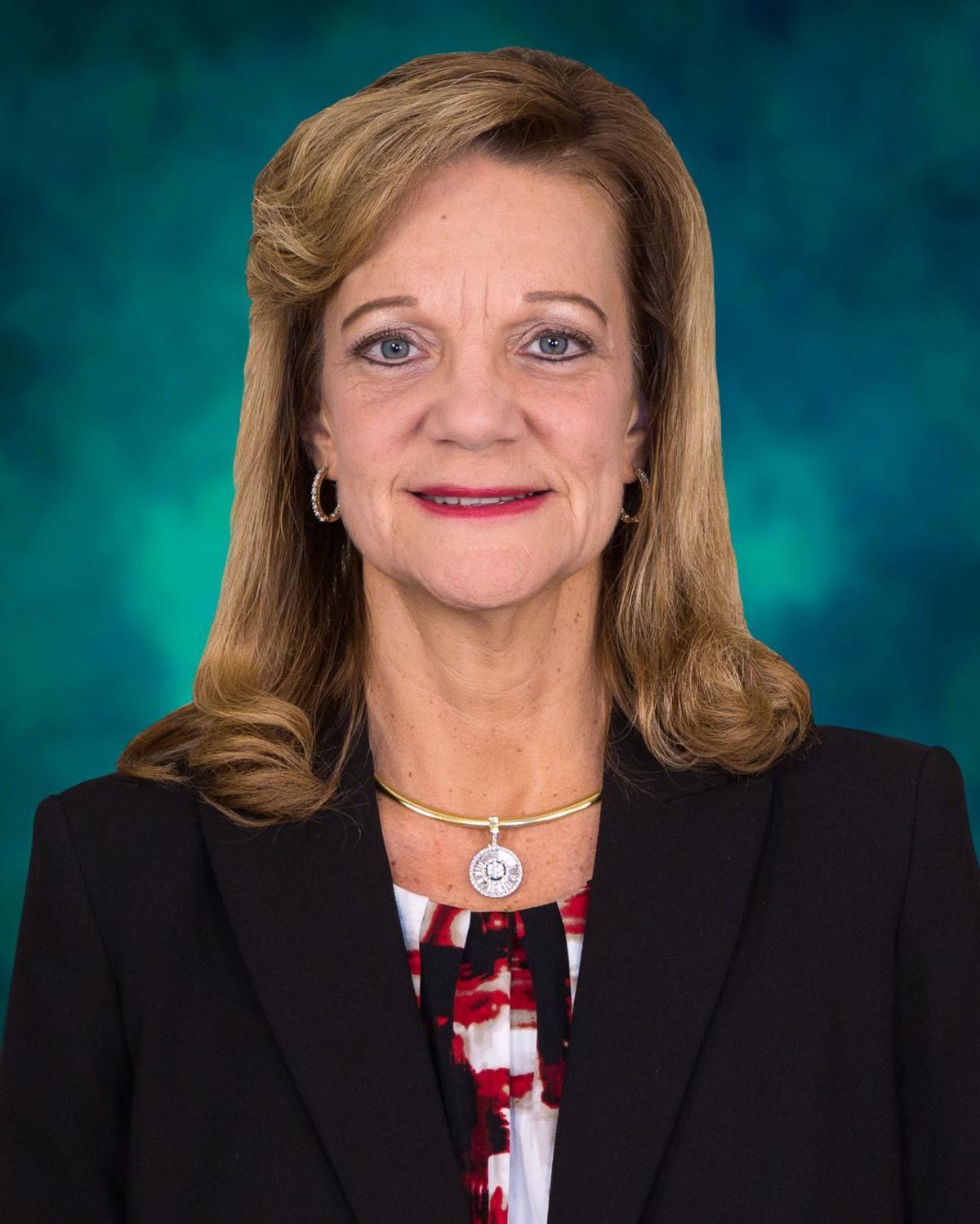 Jean Reid