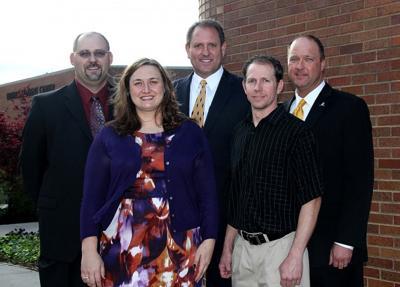 LLC Alumni