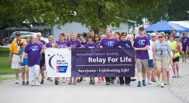 Relay for Life 08/23/14 (2) (copy)