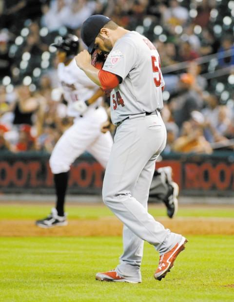 Cardinals Astros Garcia.jpg