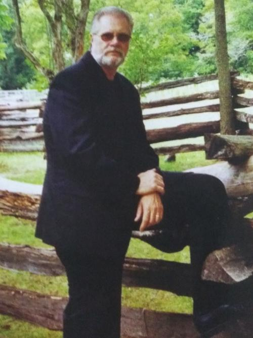 Jim Hinchee