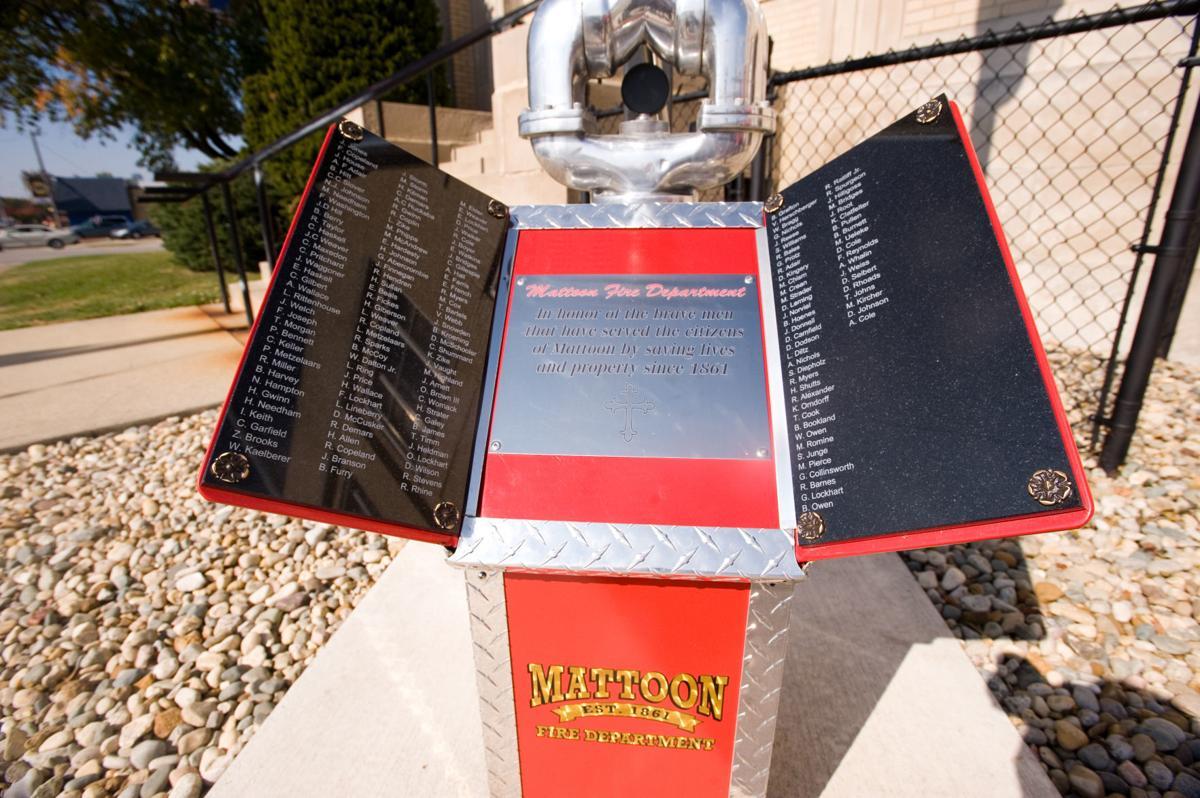 Mattoon Firefighter Memorial 10/27/18 (2)