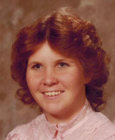 Julie Marie Price