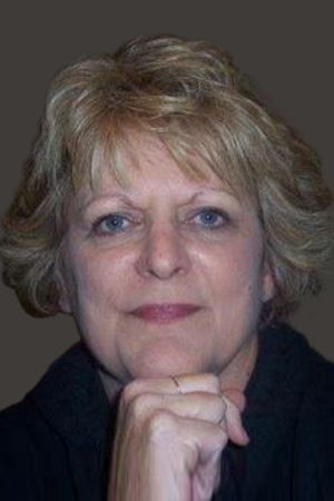 Debra Bosler