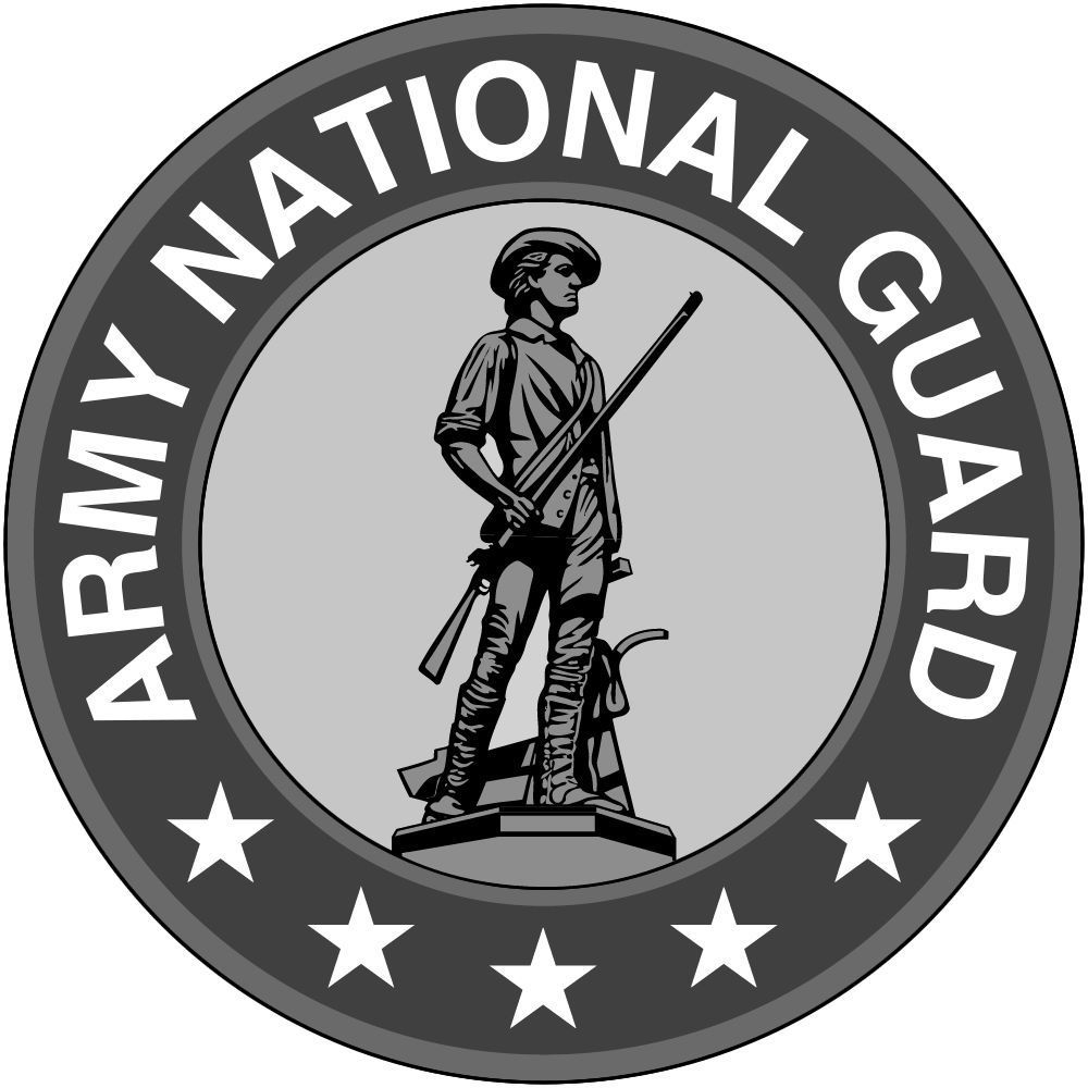 army ng