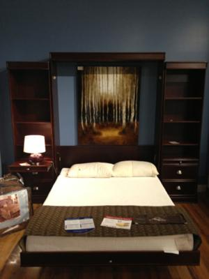 Wright's Furniture & Flooring Bedroom Furniture!