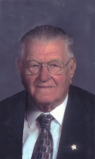 Ivan Cooper