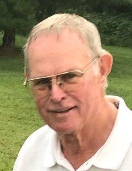 Larry D. Cripe