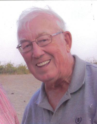 John Lowey
