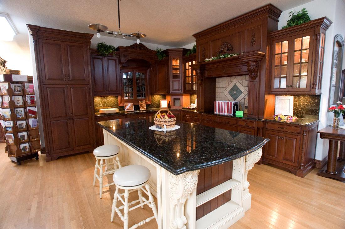 Das Holz Haus Furniture Showroom Open Business Jg Tc Com