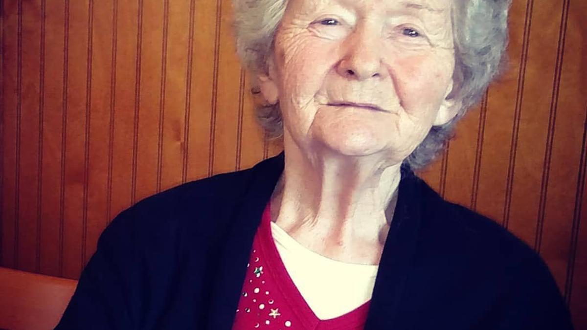 Frances Handley | Obituaries | jg-tc com