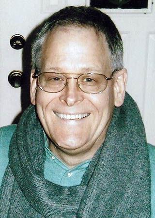 John James Gapsis, Jr. MD