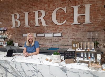 Birch Boutique & Gifts