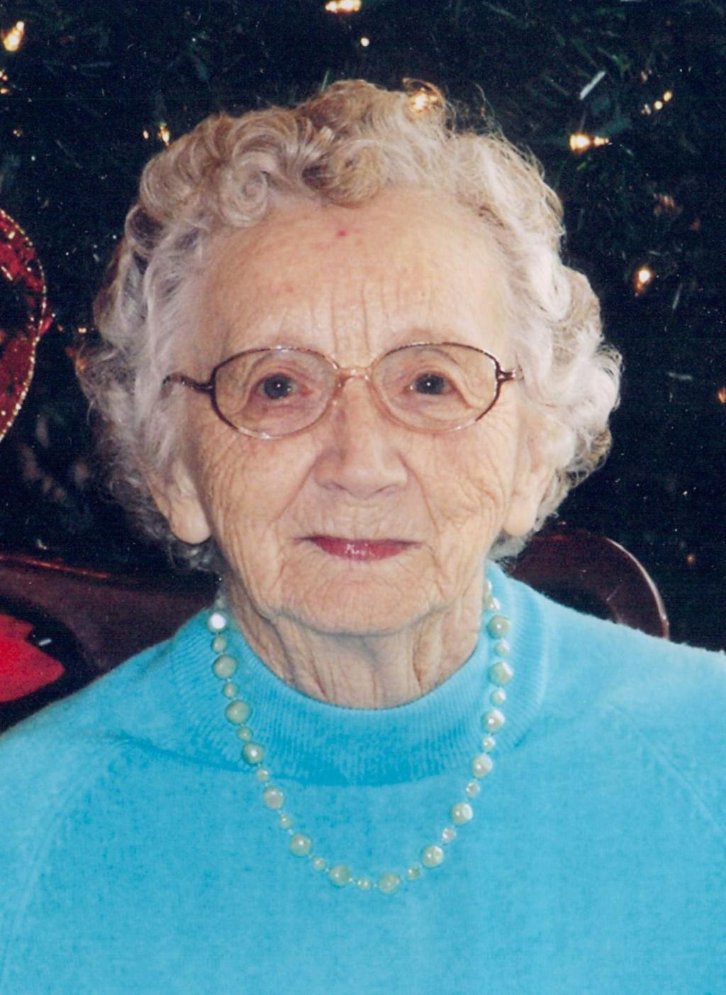 In Remembrance: Locals who passed on in June | Obituaries